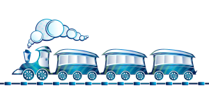 toy-train-154101_1280